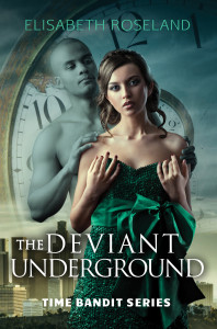 The Deviant Underground