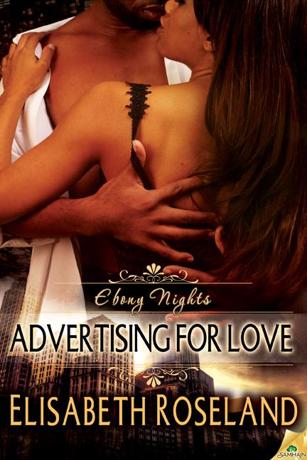 AdvertisingForLove_v1